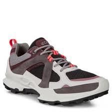 Женские <b>кроссовки</b> – купить в интернет-магазине <b>ECCO</b> по цене ...