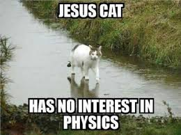 A&M researchers now studying religion through funny Internet memes ... via Relatably.com