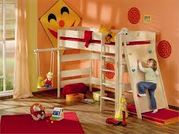 cool beds for kids funny play beds for cool kids room design by paidi amusing cool kid beds design