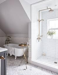 size bathroom charming double custom