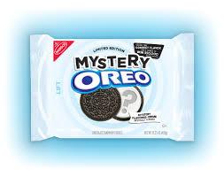 Oreo reveals mystery flavor - Chicago Tribune