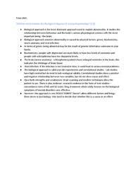 I need help writing my narrative essay need   pay homework Sreevatsa Tube Corporation