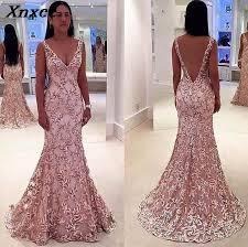<b>Xnxee</b> Autumn Women <b>Dresses</b> Hot Sale Sexy Solid Backless V ...