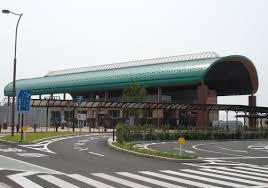 Stazione di Miraidaira