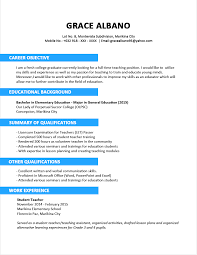 resume layout sample resume templates best resumes format resume layout sample cover letter format for writing resume standard cover letter example resume layout sample