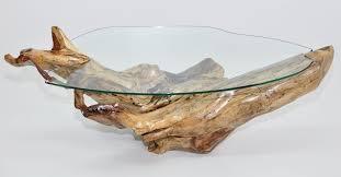 tree stump coffee table furniture grace un003 jene design grace un003 jene design awesome tree trunk table 1