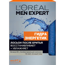 Купить средства для бритья для мужчин в магазине Л'Этуаль в ...