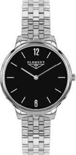 <b>Женские часы 33 Element</b> - Купить в интернет-магазине VIPTIME.ru