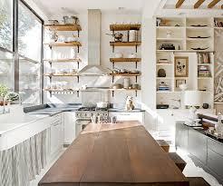 shelving kitchen  open kitchen shelving
