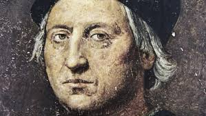 how did christopher columbus die com