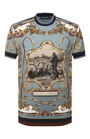 Мужские <b>футболки The North</b> Face по цене от 12 600 руб. купить ...