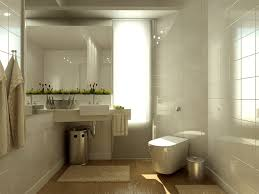 traditional bathrooms mounted toilet white bathroomglamorous glass door design ideas photo gallery