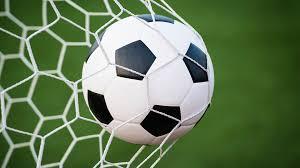Afbeeldingsresultaat voor jeugdvoetbal