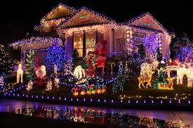 rochester michigan christmas lights photo album patiofurn home rochester michigan christmas lights photo album patiofurn home big christmas lights photo album
