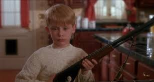 15 Little Known Facts About Home Alone | WeKnowMemes via Relatably.com