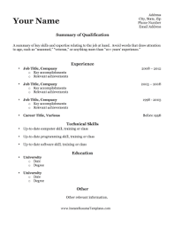 Imagerackus Lovely Business Resumes With Nice For Older Worker And Splendid Fill In The Blank Resume Also Cover Letter Template For Resume In Addition     Get Inspired with imagerack us