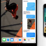 Apple iOS 11.3 Release: It's the Big One