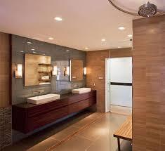 contemporary bathroom ceiling lighting ideas bathroom lighting ideas bathroom ceiling