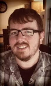 Scott Freeman - scott.freeman_1353194966_97