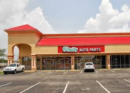 o reilly auto parts in jacksonville fl atlantic blvd close times