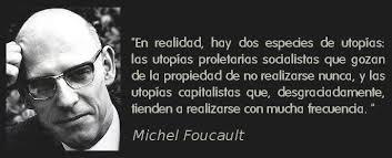 Resultado de imagen para MICHEL FOUCAULT FOTOS