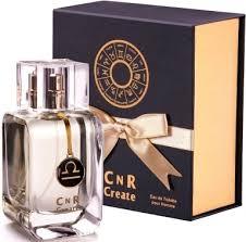 <b>CnR Create</b> — купить парфюмерию бренда с бесплатной ...
