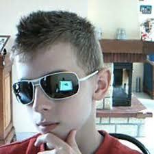 <b>Hardy-Boy</b>-s. Mec, 18 ans. célibataire. Suivre &middot; Envoyer un message - %3Fc%3Dmog%26w%3D301%26h%3D301%26im%3D%252Fbig.53212075