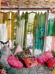 hippie decor ideas bohemian bedroom decorations bohemian bedroom ideas decoholic images about bohemian bohemian bedroo