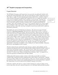 types of essay in english language  custom paper academic writing  types of essay in english language