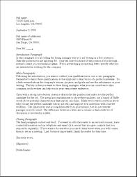 how to write a cover letter for a resume sample resume template how to write a cover letter for a resume sample resume template for write cover letter