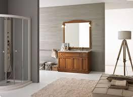 Arredo Bagni Di Campagna : Migliori idee su mobili da bagno