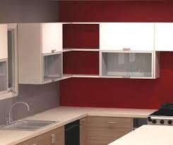 shelving kitchen ikea