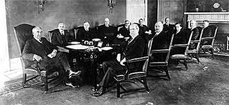 「President Warren G. Harding」の画像検索結果