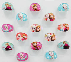 <b>6pcs</b>/lot Unicorn Theme Colorful Birthday <b>Gift</b> Ornaments For ...