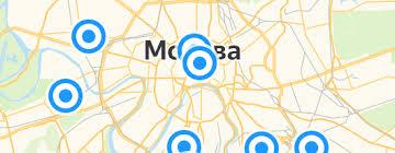 """«<b>Браслет шамбала</b> """"<b>Нефрит</b>""""» — Результаты поиска — Яндекс ..."""
