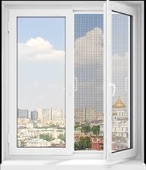 Москитные <b>сетки</b> на окна - купить москитные <b>сетки</b> в Москве от ...