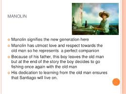 the old man and the sea essay introduction   websitereports   web    the old man and the sea essays   gradesaver