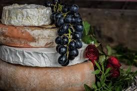 5 идеальных сочетаний вина и <b>сыра</b> — сочетаемость — <b>проект</b> L ...