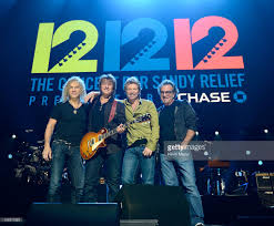 tico torres stock photos and pictures getty images 12 12 12 the concert for sandy relief rehearsals