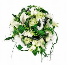 """Résultat de recherche d'images pour """"bouquet de mariée"""""""