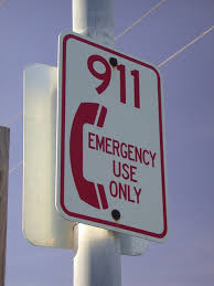 Emergency <b>telephone</b> number - Wikipedia