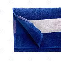 Голубое <b>махровое полотенце</b> в Беларуси. Сравнить цены ...