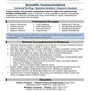 cover letter template for  how to build a good resume  arvind coresume template  how to make a resume for medical school how to make a good