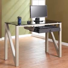 table modern ideas ikea glass how to create a comfortable working environment with ikea work space i