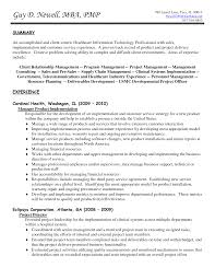 experience in customer service resumes template experience in customer service resumes