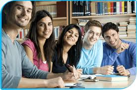 Descriptive Essay  Definition  Examples   Characteristics   Video     Audience Opposition  Anticipating and Refuting Opposing Views in Your Essays