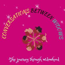Conversations Between Widows