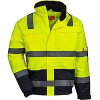 Неоновые <b>куртки</b> в Нур-Султане. Сравнить цены, купить ...