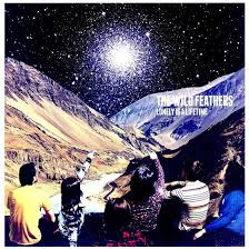 <b>Lonely</b> Is A Lifetime (LP) by <b>Wild Feathers</b> - CeDe.com