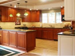 post traditional kitchen back to post  traditional kitchen lighting ideas